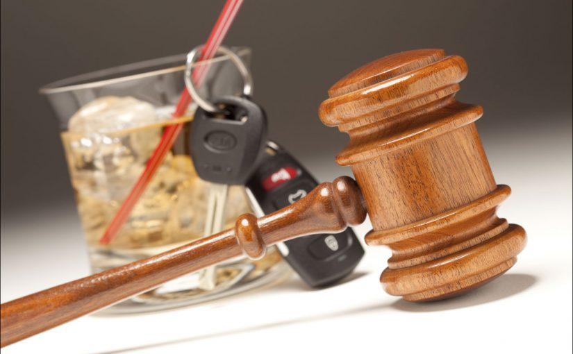 Întrebări frecvente în legătură cu anularea și redobândirea permisului de conducere ca urmare a conducerii sub influența alcoolului