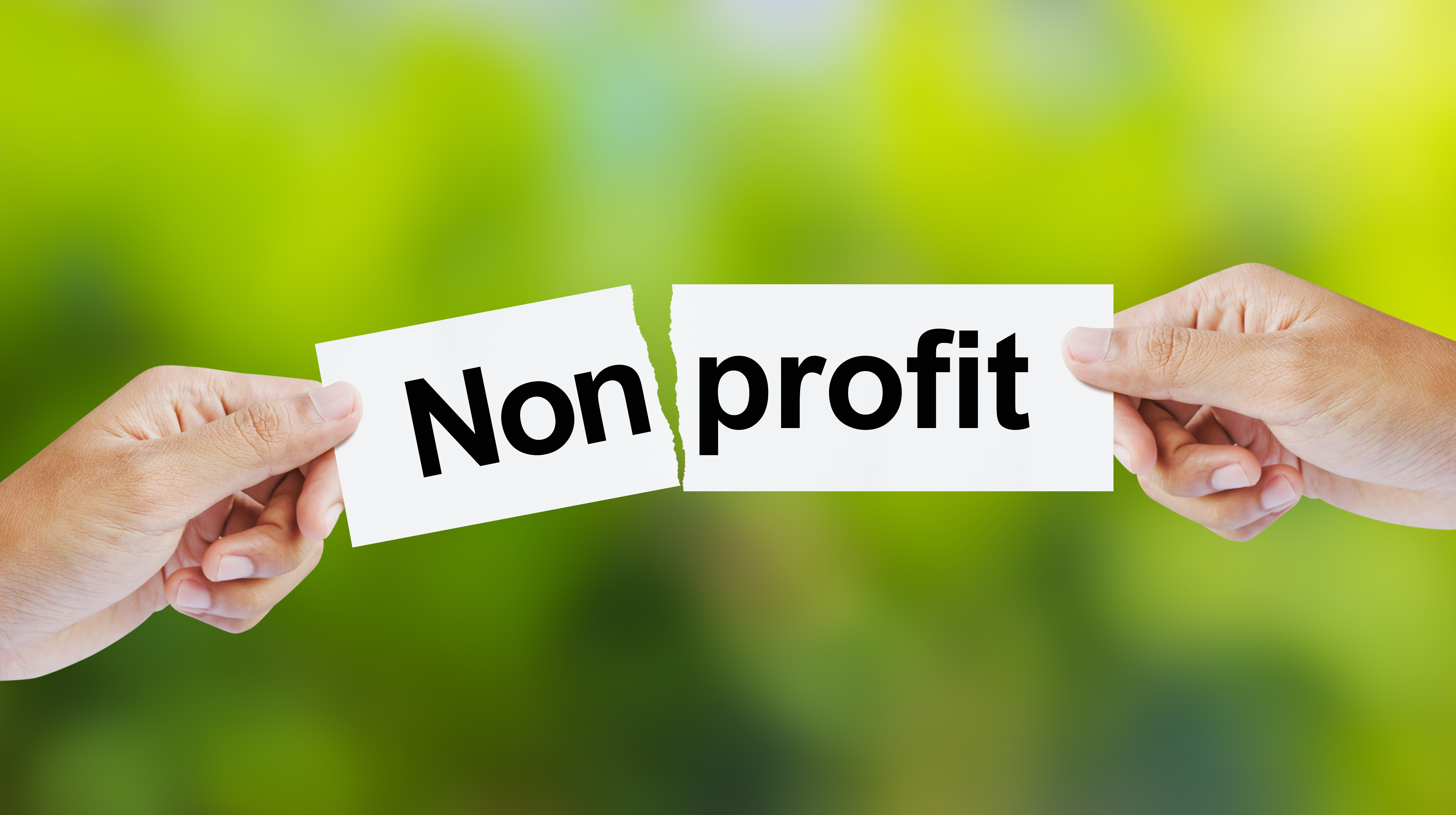 Infiintare asociatie non-profit