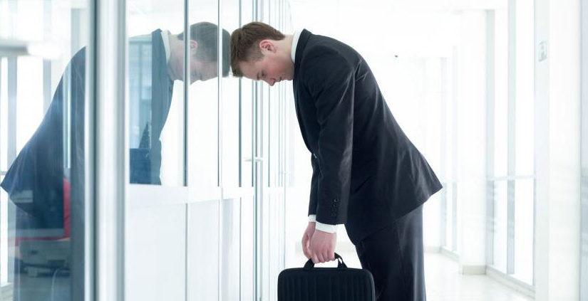 Decizia de concediere pentru motive care nu țin de persoana salariatului conform art. 65 Codul muncii