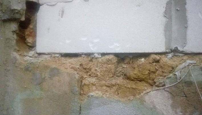 Demolare constructie fara autorizatie